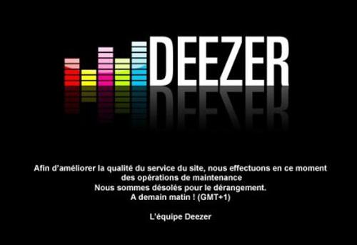 h-deezer-240209-1.jpg