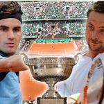Roland Garros : le bilan