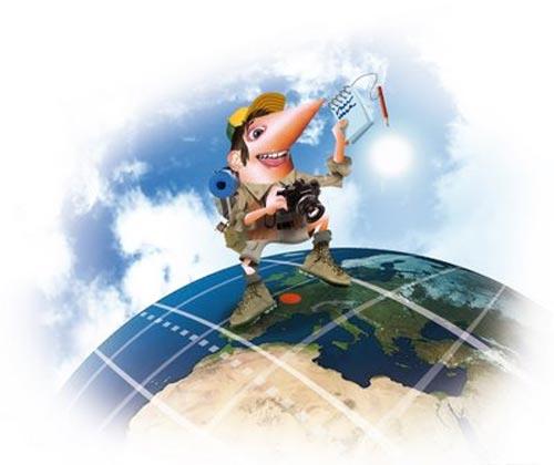 h-globetrotter-020409-2.jpg