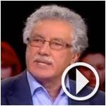 H.Hammami :'Qu'ont-ils fait pour réaliser les objectifs de la Révolution, avant de l'immuniser?'