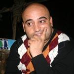 Rencontre avec Jaafer Guesmi
