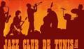 Jazz club de Tunis