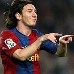Meilleur joueur du monde : Messi ou Ronaldo ?