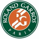 Roland Garros, en direct !