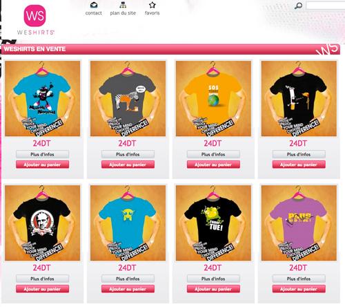 h-weshirts-240709-2.jpg