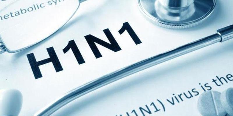 Monastir : Un décès par la grippe H1N1 et un cas suspect
