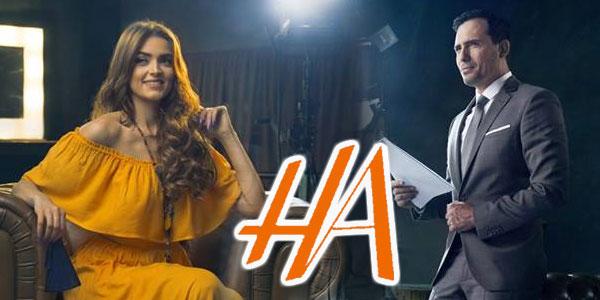 En vidéos : Dhafer El Abidine et Samira Magroun ensemble en HA
