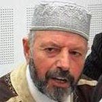 Habib Ellouze confirme le report du Congrès d'Ansar Al Chariaa