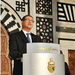 Habib Essid appelle à la fin des grèves et mouvements de protestation