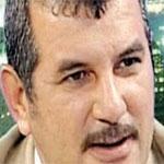 هكذا رد الهاشمي الحامدي علي إتهام قناته بتجاوز القانون الإنتخابي
