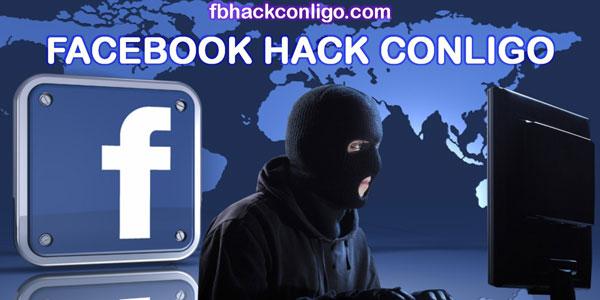 Nouvelle menace sur Facebook, ce que vous devez faire selon l'ANSI