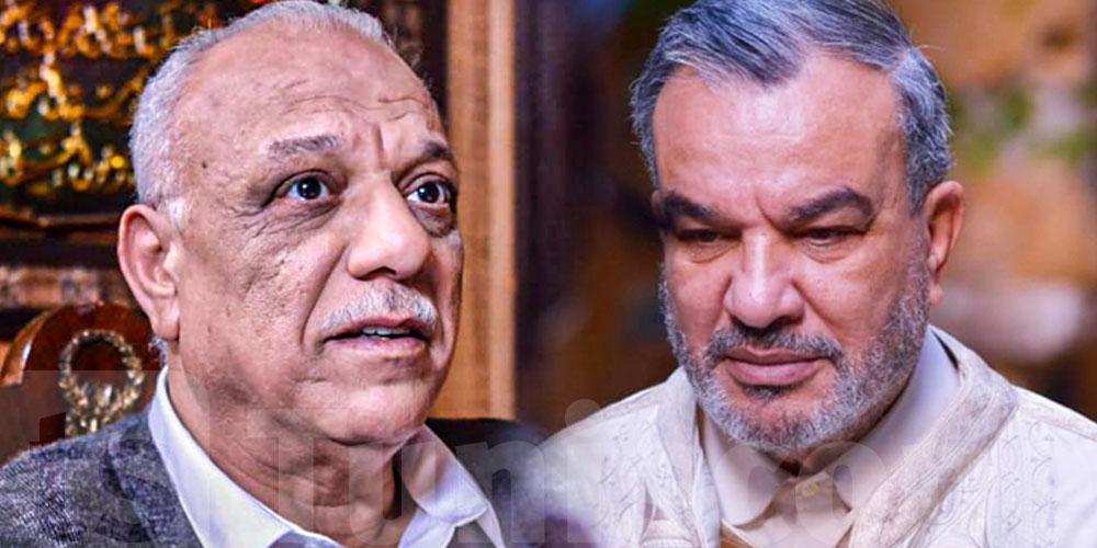 فتحي الهداوي: ''دور المرّوكي تكتب ليّا أنا وكنت باش ناخذه''