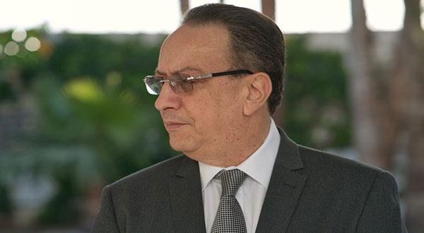 حافظ قايد السبسي :لن نقبل الإنقلاب على نتائج انتخابات 2014