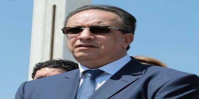حافظ قائد السبسي يطالب باستقالة رئيس الحكومة و7 وزراء