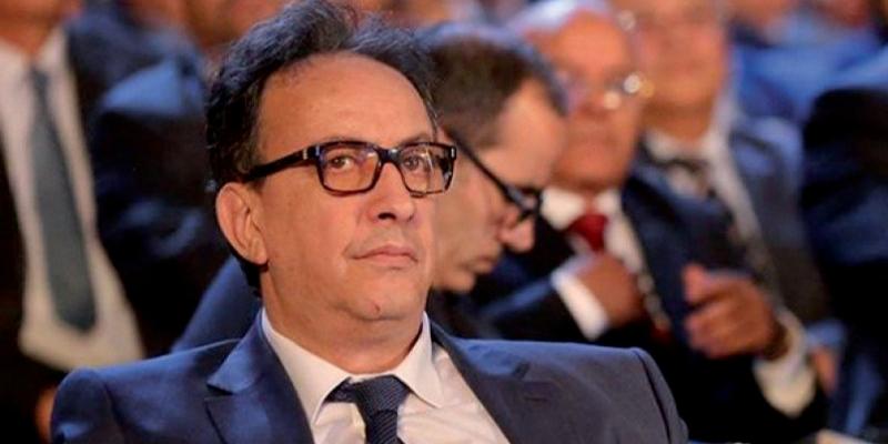 On a frôlé le coup d'Etat, prétend Hafedh Caid Essebsi