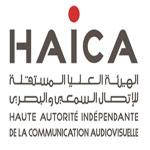 الهايكا تسمح ببث نتائج سبر الاراء بعد غلق اخر مكتب إقتراع داخل التراب التونسي