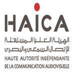 Des inconnus tentent d'entrer par effraction au siège de la HAICA