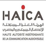 L'HAICA aura son quorum d'ici une semaine