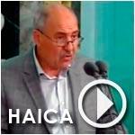 En vidéo : Nouri Lajmi présente les objectifs de la HAICA