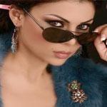 Haifa Wahbi est enceinte !