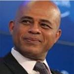 هايتي بلا رئيس واحتجاجات عنيفة في الشوارع