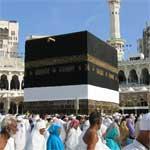 6102,500 dinars : Le prix à payer pour le pèlerinage cette année
