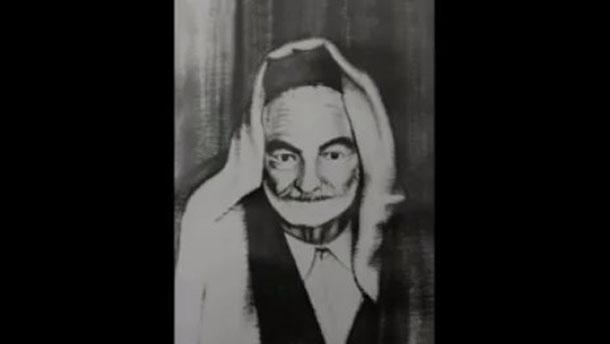 Haj Ali Soua, l'homme qui a construit la première école et le premier hôpital de Ksar Helal