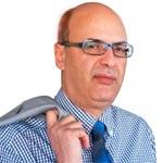 Qui est Hakim Ben Hammouda - nouveau Ministre de l'économie et des Finances