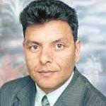 Le Blogueur Hakim Ghanmi comparaitra le 29 mai pour diffamation