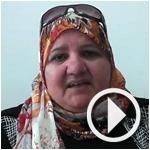 En Vidéo : Contre l'homosexualité, Halima Maalej appelle à la polygamie !