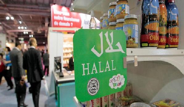 Ne vendant que de produits « Hallal » il est expulsé de sa supérette