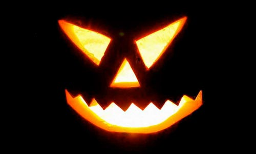 halloween-041109-1.jpg