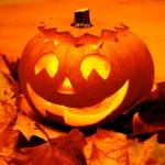 Halloween trouve son écho chez les tunisiens ?