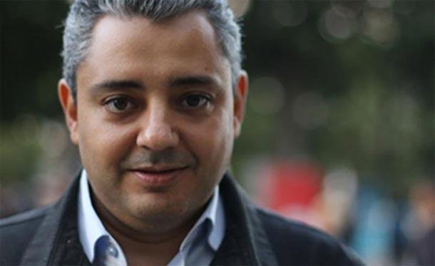 Rafik Halouani : Les partis politiques sont en train de mentir aux gens à propos des municipales
