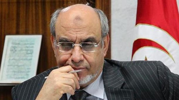 Hamadi Jebali : Ben Guerdane a donné une leçon aux autorités et à la société tunisienne