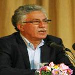 حمة الهمامي: الجبهة الشعبية مشروع حكم وقد آن الاوان لكي تنال ثقة الشعب