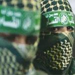 La justice égyptienne déclare le mouvement palestinien Hamas ''terroriste''
