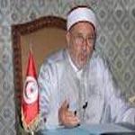 تونس: مفتى الجمهورية يستنكر احتماء ارهابيين بالاطفال