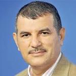 الهاشمي الحامدي يدعو حمة الهمامي للنظر في تحديد مرشح مشترك للسباق الرئاسي