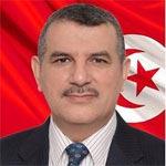 الهاشمي الحامدي يختار من سيدعم من المرشحين للدور الثاني يوم الأحد