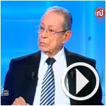 حامد القروي: نداء تونس دستوري hamedkaroi-23022014-