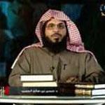 داعية سعودي يدعو التونسيين لانتخاب المرزوقي..« لأن انتخابه واجب شرعي »