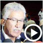 En vidéo : Détails sur le programme électoral d'Al Jabha pour les législatives
