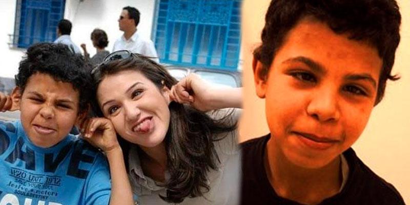 L'hommage émouvant de Mariem Ben Chaabane à Hamma Hamma