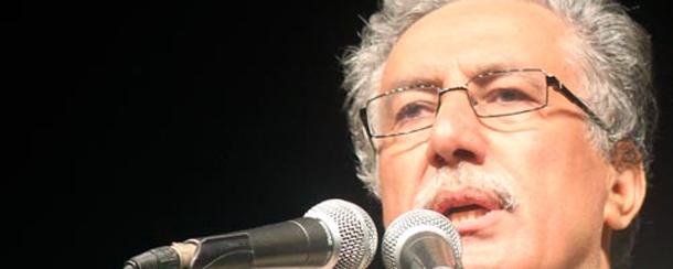 En détails : Hamma Hammami fait une déclaration sur l'honneur des Biens