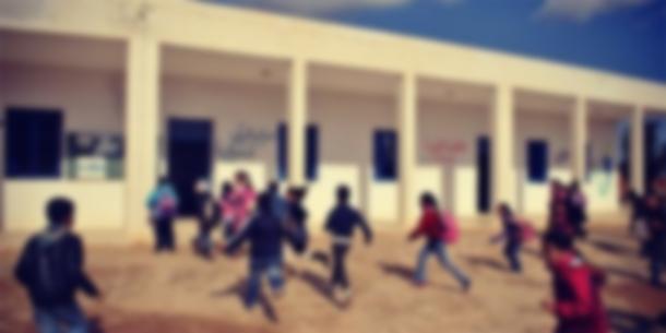 La directrice d'une école à Hammamet  agressée