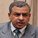 عبد الرزاق الهمامي يرد على عمر صحابو: حديثك عن قائد السبسي إرباك مرفوض للحياة السياسية