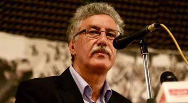 حمة الهمامي:سنقدّم غدا مشروعا لإنقاذ تونس