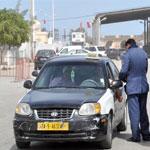 « ضريبة مغادرة البلاد »ستوفر لتونس 150 مليون دينار