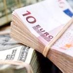 امكانية منح تونس قرضا مباشرا بقيمة 500 مليون دولار